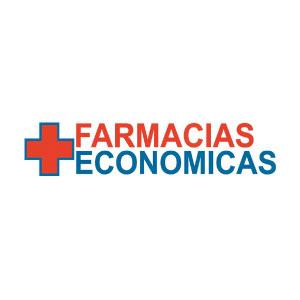 FARMACIAS ECONÓMICAS