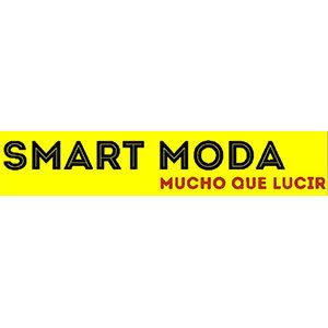 SMART MODA