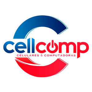 CELLCOMP