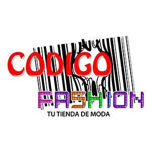 CODIGO FASHION