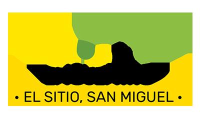 El Encuentro | El Sitio, San Miguel