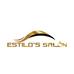 ESTILO SALON