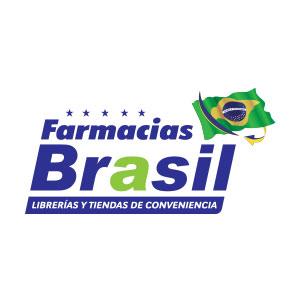 FARMACIAS BRASIL