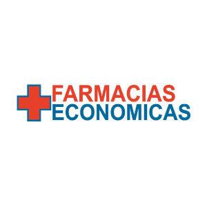 FARMACIAS ECONOMICAS