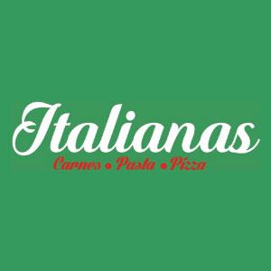 ITALIANAS
