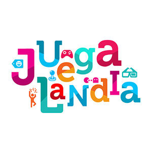 JUEGALANDIA