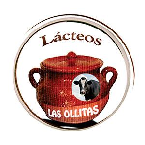 LÁCTEOS LAS OLLITAS