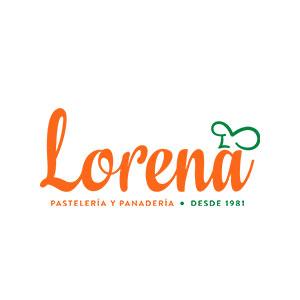 PASTELERIA LORENA