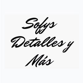 SOFIS DETALLES