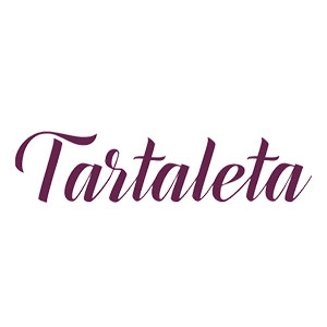 LA TARTALETA