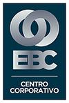 EBC Centro Corporativo