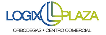Logixplaza | Ofibodegas | Centrocomercial
