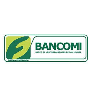 BANCOMI