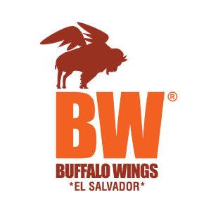 Buffalo Wings | El Encuentro | Roosevelt, San Miguel