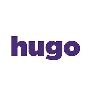 Hugo | El Encuentro | Roosevelt, San Miguel