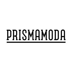 PRISMAMODA