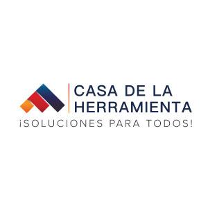LA CASA DE LA HERRAMIENTA