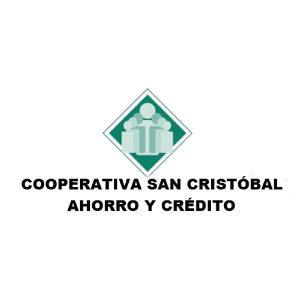 Cooperativa San Cristobal Ahorro y Crédito