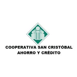 COOPERATIVA SAN CRISTOBAL
