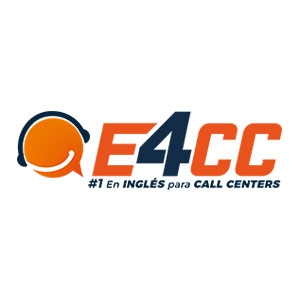 Eng 4 Call Centers