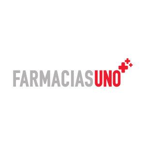 FARMACIAS UNO