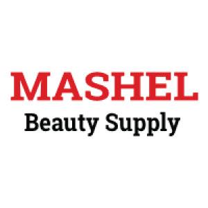 MASHEL BEAUTY SUPPLY