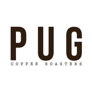 PUG Coffee Roasters