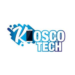 Kiosco Tech