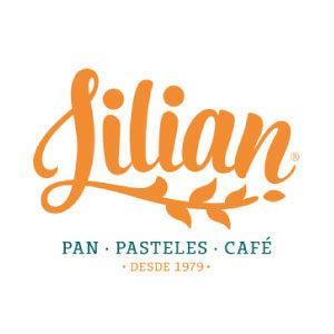 Panadería Lilian