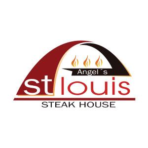 St Louis Steakhouse