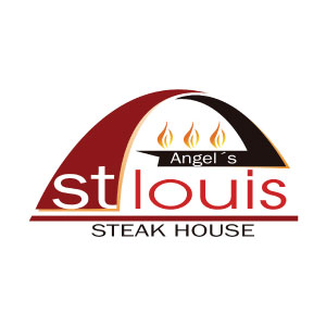 ST LOUIS STEAK HOUSE