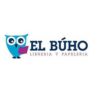 LIBRERIA EL BUHO