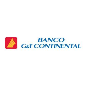 Banco G&T Continental