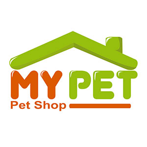 My Pet Pet Shop