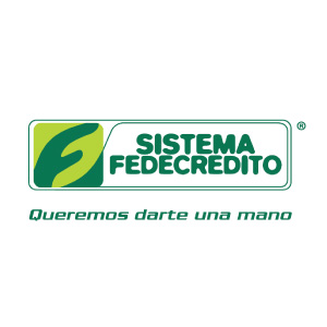 Sistema Fedecrédito